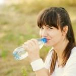 Hvorfor er det vigtigt at drikke vand