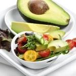 Sundhed v. vægttab