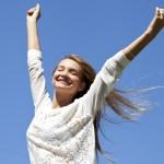 Gør din livsstil dig glad